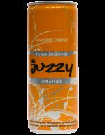 Juzzy_Dose