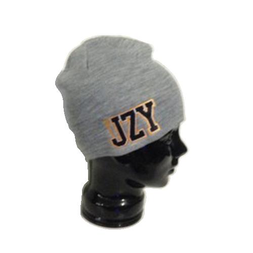 Juzzy_Mütze